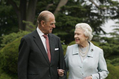 Prince Philip, the Duke of Edinburgh, Has Died at 99