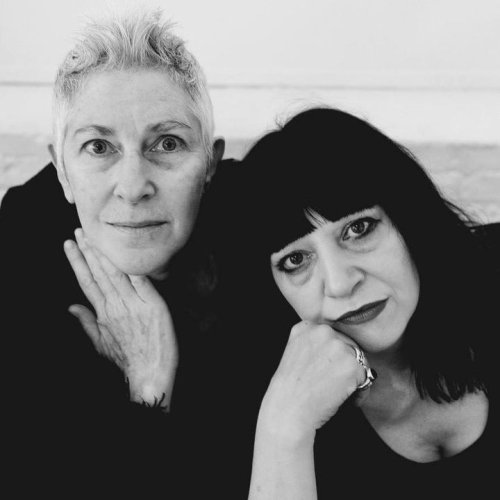 No Wave Filmmaker Beth B. Talks Lydia Lunch and Speaking Truth to Power