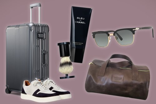 The Ultimate Father's Day Gift Guide for the Most Special Guy You Know