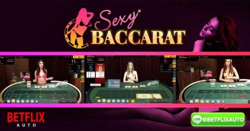 เกมส์สล็อตออนไลน์ slot game – สล็อตออนไลน์มากมายซุปเปอร์สล็อต
