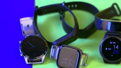 Testsieger: Smartwatches, Fitness-Tracker und Sportuhren mit der längsten Akkulaufzeit