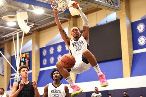 High school basketball: Live CIF-SS playoff updates