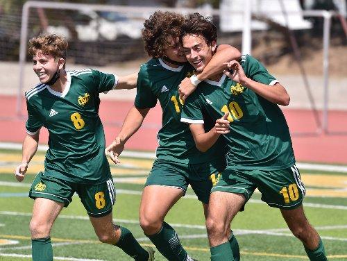 High school sports: Live playoff updates