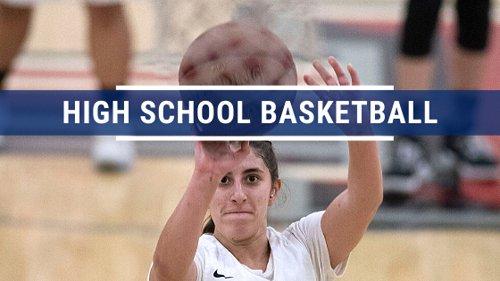 Orange County girls basketball top 25 rankings, April 14