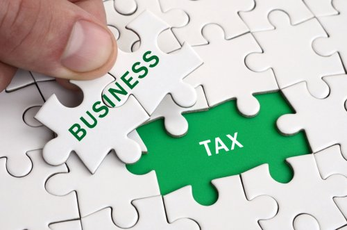 1031 property sales: Do they deserve the tax break?