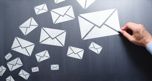 HOA Homefront: New law will help communities pivot to email vs. snail mail