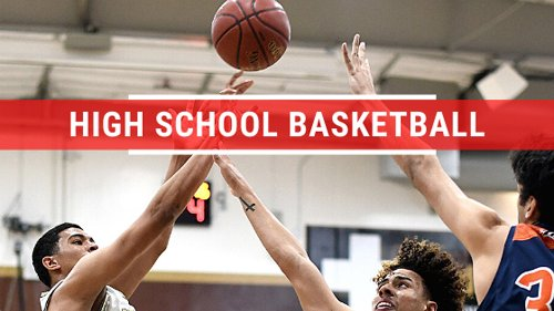 Naess scores 23, others make key contributions in Laguna Beach win over Edison