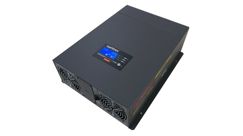Xantrex Freedom e-GEN Lithium-Ion Battery-Based Power System