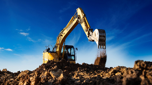 KOBELCO Forms Engine Supply Agreements for U.S. Excavator Production