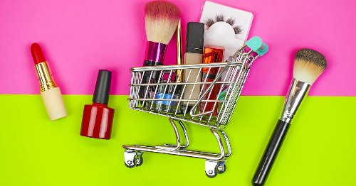 Ulta or Sephora: Which One Rewards Your Loyalty Most?