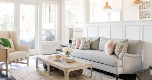 Here's How You Can Revamp Your Home for Absolutely Free