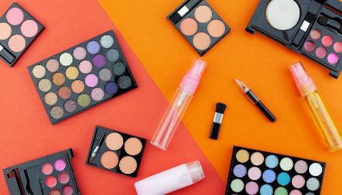 The 5 Best Ways to Get an ULTA 20% Coupon