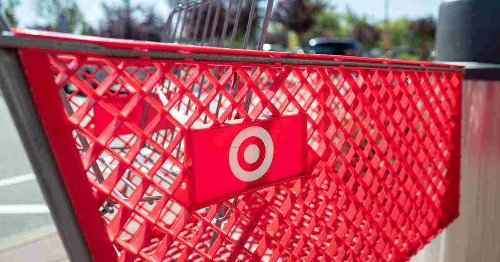 Target Weekly Ad — The Best Sales and Deals to Shop This Week