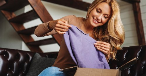How to Get Free Shipping at Target -- Every Time