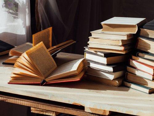 Hidden Histories: 10 Novels That Illuminate Lesser-Known Events - Off the Shelf