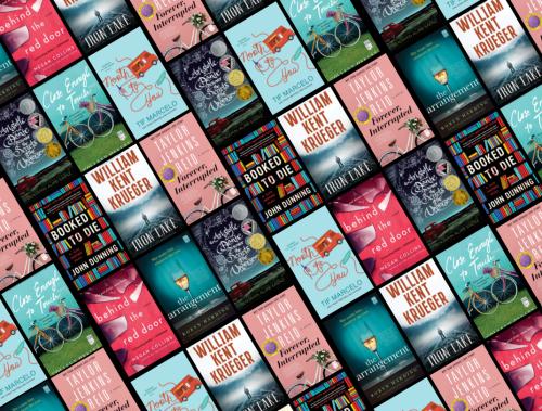 June eBook Deals: 15 Splendid Reads for Your Digital Library