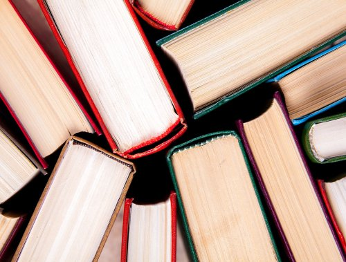 8 Must-Reads for Asian American and Pacific Islander Heritage Month