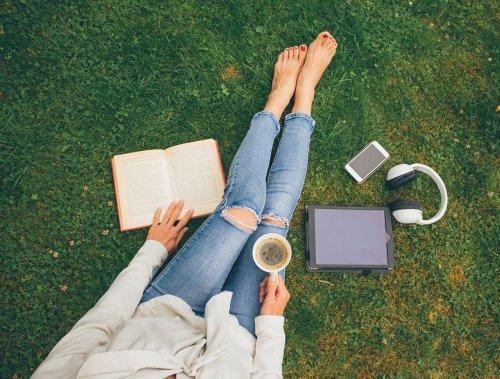 9 Brilliant Novels BookTok Should Obsess Over Next - Off the Shelf