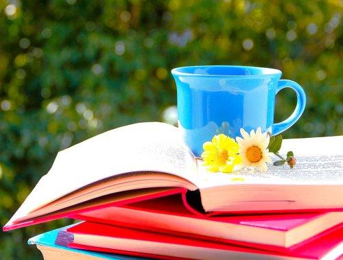 Book Club Picks: 9 Irresistible Books I Flew Through This Spring