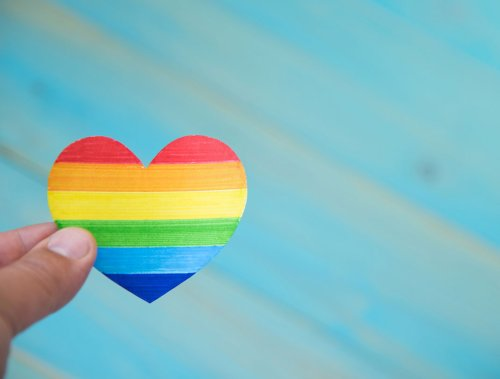 Pride Month TBR: 7 Beloved LGBTQ+ Books Paired with New Releases