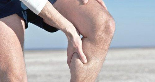 7 sinais de insuficiência de Magnésio no organismo