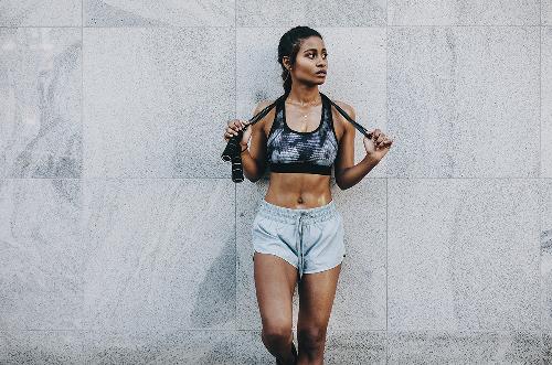 Voici comment brûler les graisses et se muscler en seulement 10 minutes par jour !