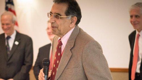 Vollständig geimpfter Arzt stirbt nach Indien-Aufenthalt an Covid-19