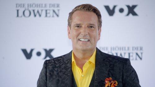 """Schluss mit """"Pinky Gloves"""": Nach Shitstorm macht Investor Ralf Dümmel einen Rückzieher"""