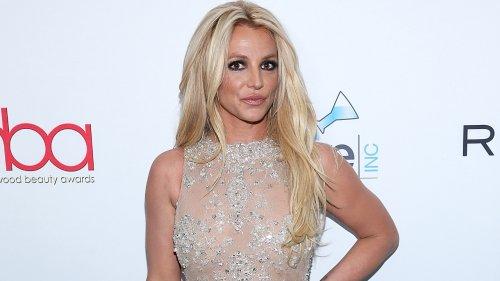 Neue Anschuldigungen: Britney Spears zieht erneut gegen ihren Vater vor Gericht