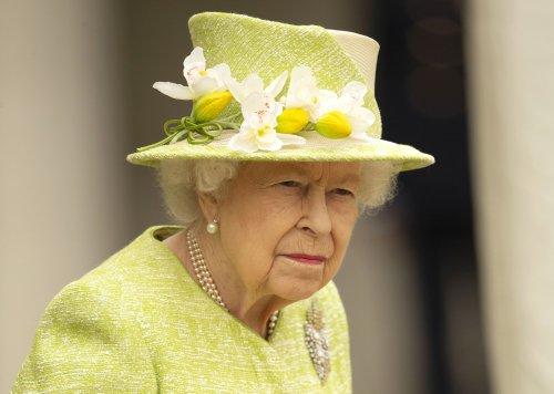 Elisabeth II: Sie erträgt Charles Verhalten nicht mehr