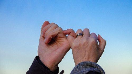 20 Jahre später: Frau kontaktiert Samenspender und löst altes Versprechen ein