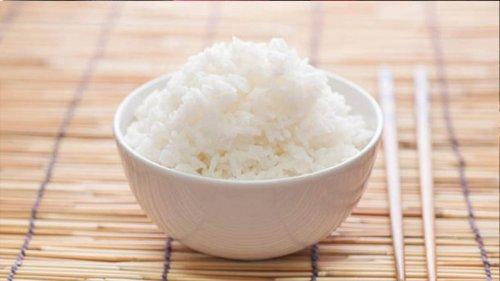 Reis kochen: Wir alle machen diesen Fehler, der unsere Gesundheit gefährdet!