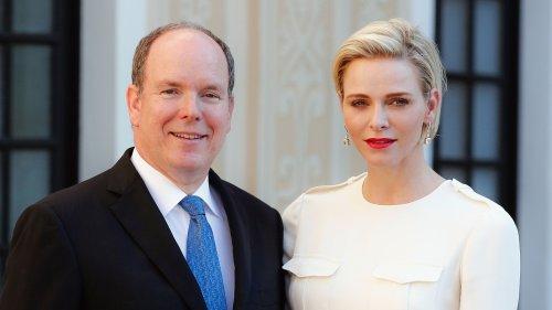 Albert und Charlène von Monaco: Wie lange hält ihre Ehe die Trennung noch aus?