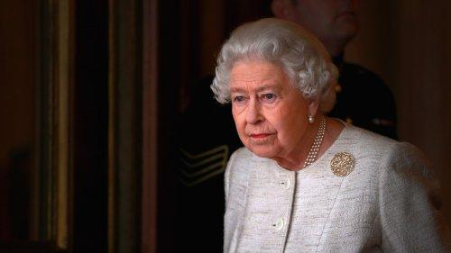 Nach Queen Elizabeth: Droht das Ende der britischen Monarchie?