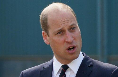 Prinz William: Mobbing-Vorwürfe! Diese Enthüllungen ändern alles