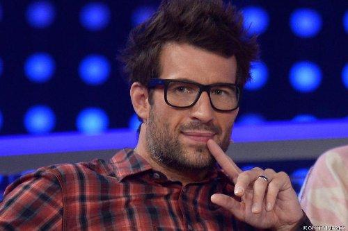 "Daniel Hartwich: Sorge um den ""Let's Dance""-Moderator"