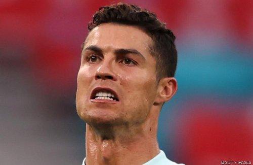 Cristiano Ronaldo: Todes-Drama auf seinem Anwesen