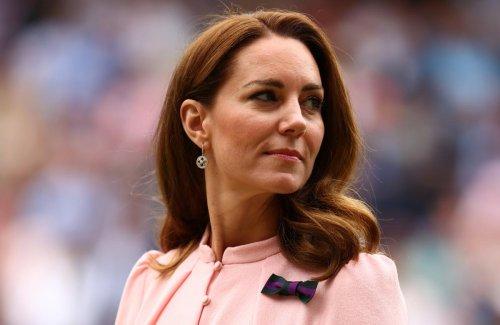 Herzogin Kate: Kommt es zum Eklat mit der Queen?