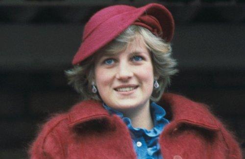 Prinzessin Diana (†36): Ungewöhnliches Geburtstagsgeschenk für Harry