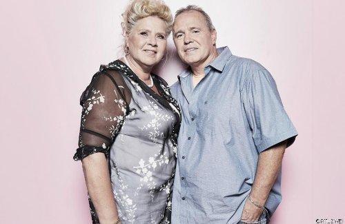 Silvia Wollny & Harald Elsenbast: Liebes-Aus?