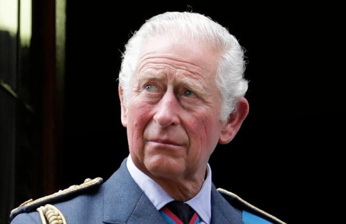Prinz Charles: Entscheidung über Thronfolge gefallen?
