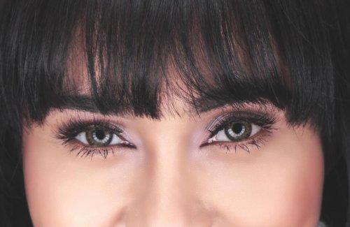 Beauty-Trend 2021: Diese 9-Euro-Mascara ersetzt Wimpern-Extensions
