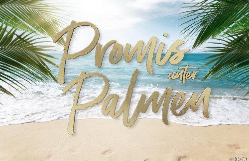 """""""Promis unter Palmen"""": Siegerin steht fest - und die Fans gehen auf die Barrikaden"""