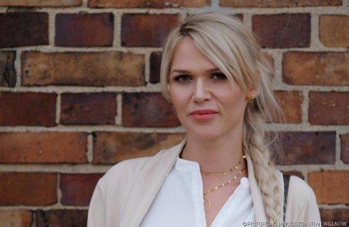 Sara Kulka: Nach vier Wochen Klinik! Sie berichtet von ihrer Erfahrung