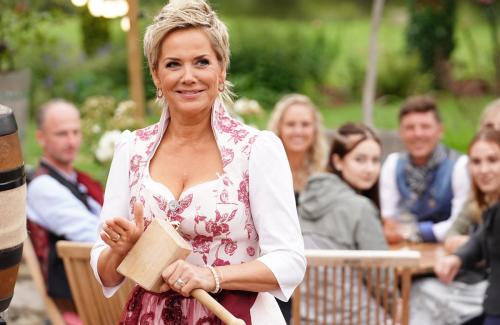 """""""Bauer sucht Frau"""": DAS ändert sich in der neuen Staffel"""