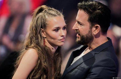 Laura Müller & Michael Wendler: Die Wahrheit über ihre Ehe