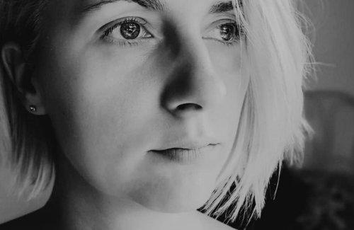 """""""Bauer sucht Frau""""-Anna Heiser: Sorge! Komplikationen nach OP"""