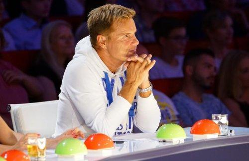 """Dieter Bohlen: Bittere Rache an RTL? """"Er zieht im Hintergrund die Strippen"""""""