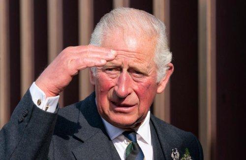 """Prinz Charles: """"Er hat sich nicht an den Deal gehalten"""""""