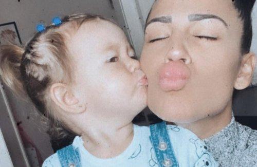 """Elena Miras: """"Hoffentlich tötet irgendwer deine Tochter"""""""